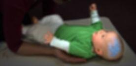 Babys-brain-synapses-612x300.jpg