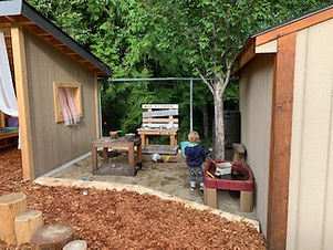Revelstoke infant playground 2.jpg