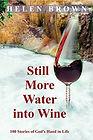 Still More Water into Wine_edited.jpg