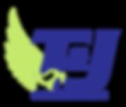 T&J Constructon logo