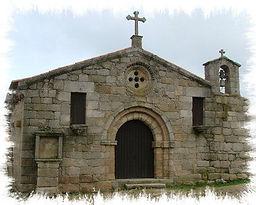 santa casa misericordia alfaiates
