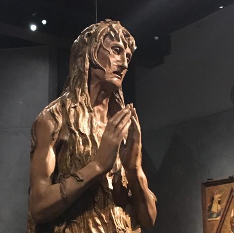 Donatello's Mary Magdalene.jpeg