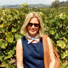 Deborah, Chianti
