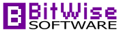 Logo Website 1000x270.png