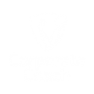 Corporate Coach Logo
