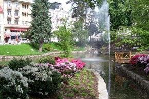 zahradni-a-parkova-realizace-historicke-