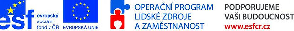 esf_eu_oplzz_podporujeme_horizontal_cmyk