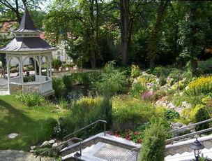zahradni-a-parkova-san-remo-12.jpg