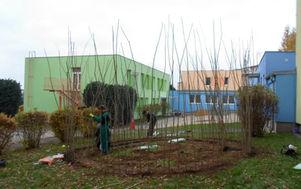zahradni-a-parkova-skolka-kosmonautu-08.