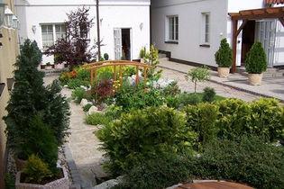 zahradni-a-parkova-sadove-upravy-01.jpg