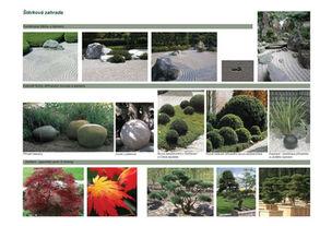 soukroma-zahrada-hamrniky-10.jpg