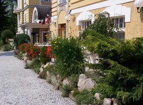 zahradni-a-parkova-san-remo-10.jpg