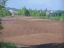 zahradni-a-parkova-golf-silvestr-09.jpg