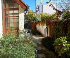 zahradni-a-parkova-mala-zahradka-09.jpg