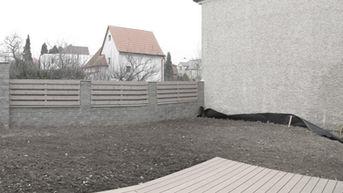 zahrada-praha-zbraslav-02.jpg