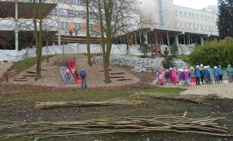 zahradni-a-parkova-skolka-borovskeho-08.
