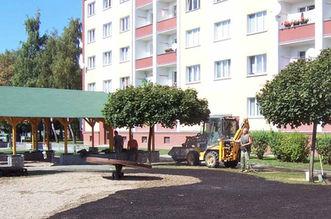 zahradni-a-parkova-hriste-spaleniste-25.