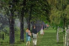 zahradni-a-parkova-projekce-sportovni-ar