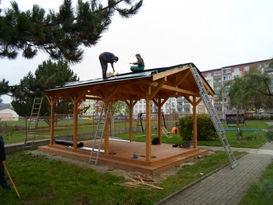 zahradni-a-parkova-skolka-kosmonautu-06.