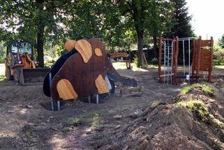zahradni-a-parkova-hriste-lomnice-07.jpg