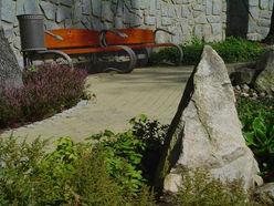 zahradni-a-parkova-san-remo-14.jpg