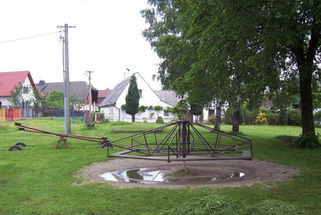 zahradni-a-parkova-hriste-lomnice-02.jpg