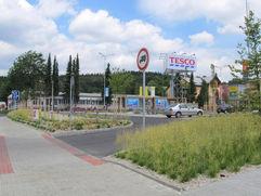 zahradni-a-parkova-tesco-ml-07.jpg