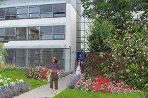 zahradni-a-parkova-projekce-zelen-obchod