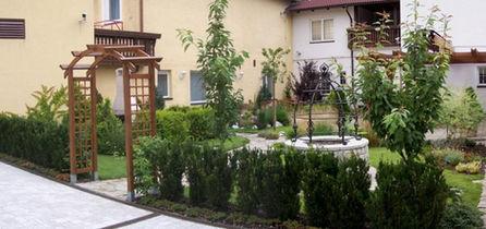 zahradni-a-parkova-sadove-upravy-11.jpg
