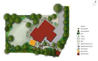 soukroma-zahrada-jenisov-1.jpg