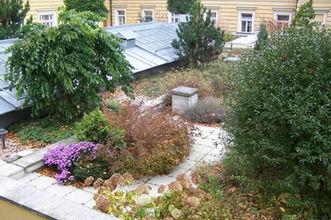 zahradni-a-parkova-zahrada-na-strese-08.