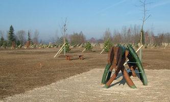 zahradni-a-parkova-hamrniky-zona-klida-1