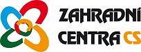logo-zahradni-centra.png