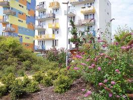 zahradni-a-parkova-stara-role-06.jpg