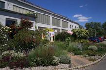 zahradni-parkova-prodejna-04-nahled.jpg