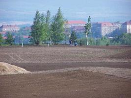 zahradni-a-parkova-golf-silvestr-08.jpg