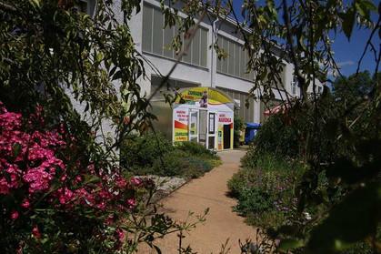 zahradni-parkova-prodejna-05-nahled.jpg