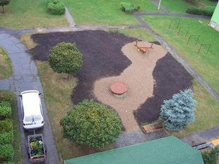 zahradni-a-parkova-hriste-spaleniste-31.