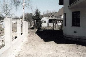 zahradni-a-parkova-mala-zahradka-04.jpg