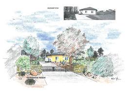 soukroma-zahrada-jenisov-4.jpg