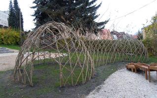 zahradni-a-parkova-skolka-borovskeho-09.