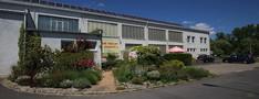 zahradni-parkova-prodejna-33-nahled.jpg