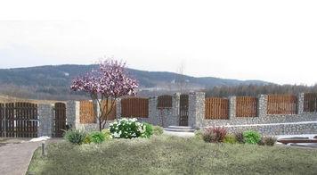 zahrada-dolni-rychnov-05.jpg