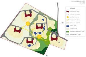 rodinne-domy-praha-podoli-01.jpg