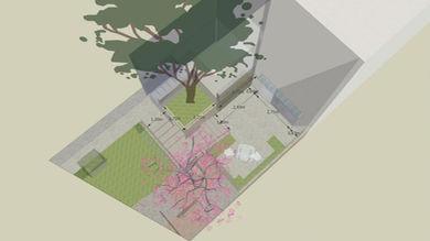 soukroma-zahrada-hamrniky-4.jpg