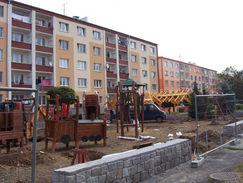 zahradni-a-parkova-hriste-spaleniste-07.