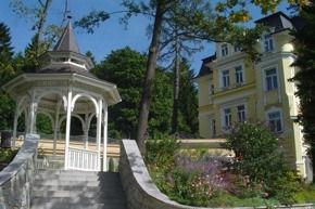 zahradni-a-parkova-realizace-zelen-hotel