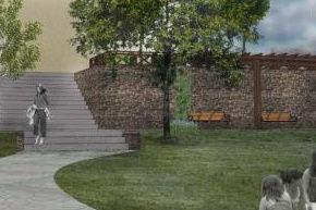 zahradni-a-parkova-projekce-zelen-obci-2
