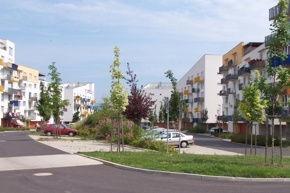 zahradni-a-parkova-realizace-zelen-290.j