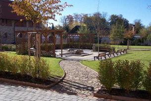 zahradni-a-parkova-pivni-dvur-01.jpg